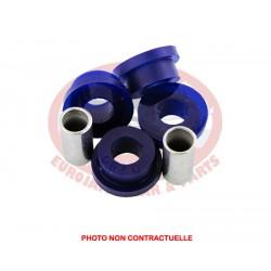 SILENT-BLOCS Polyuréthane SuperPro (4SB) Arrière : De biellette de barre stabilistarice - Pour 1 biellette