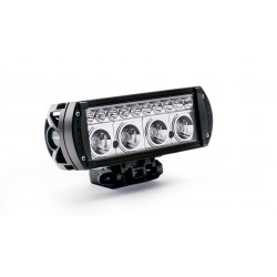 LAZER - RS4 (Black ) - CE : Yes (Ref 7.5)