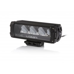 LAZER - Triple-R 750 Standard (Black) - CE : Yes (Ref 27.5)