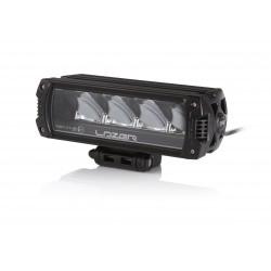 LAZER - Triple-R 750 Standard (Black) - CE : Yes (Ref 27.5)