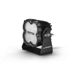 LAZER Utility Series 45 - NOIR - CE