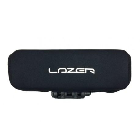 PROTECTION NÉOPRÈNE Lazer - 8 LED (720mm de large)