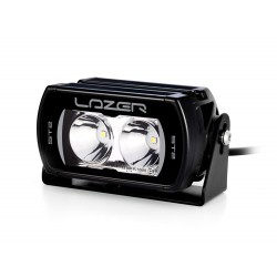 LAZER - Support en U pou Lazer ST-2 Evolution