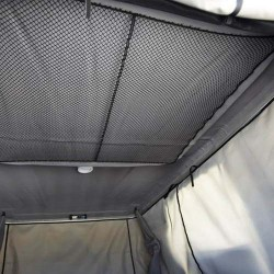 THERMAL INSULATION SPACE EVO James Baroud