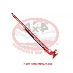 HI-LIFT JACK - 152CM RED