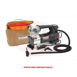"""84P - Kit Compresseur Portable (Pour pneus allant jusque 31"""")"""