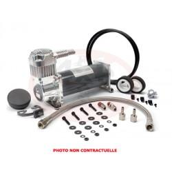 Kit Compresseur - 450C IG Series (12V)