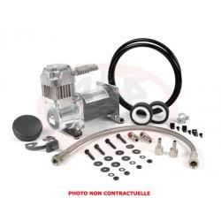 Kit Compresseur - 250C IG Series (24 Volts)