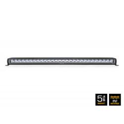 LAZER - TRIPLE-R 28 ELITE Gen 2 (28 LEDS) - CE : NON (Câblage inclus)