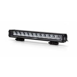 LAZER - Triple-R 1250 - SMARTVIEW (12 LEDS) - E-mark : YES