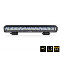 LAZER - Triple-R 1250 - Gen2 (with Pos Light) (12 LEDS) - CE : OUI