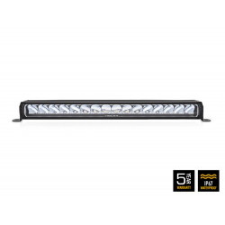 LAZER - Triple-R 16 Elite - Gen2 (16 LEDS) - E-mark : NO