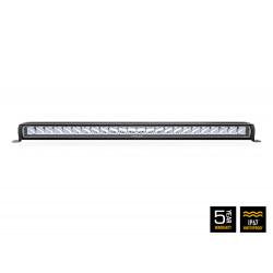 LAZER - TRIPLE-R 24 ELITE Gen 2 (24 LEDS) - CE : NON (Câblage inclus)
