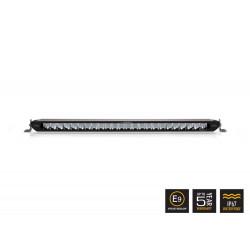 LAZER - Linear 24 FLOOD - Homologué CE (Worklamp)