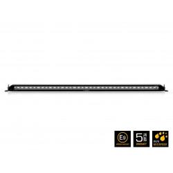 Linear-36 Std (1x Side-Short (1126K)) - CE