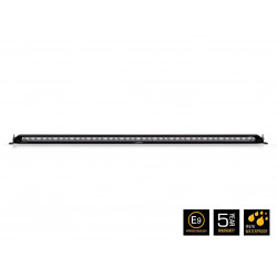 Linear-42 Std (1x Side-Short (1126K)) - CE