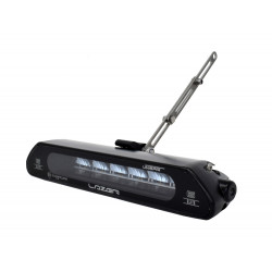 Kit bar anti-vibration Linear - Lazer