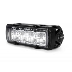 LAZER - Reeded Lens KIT - 30 degrees - Horizontal Lamp Orientation (All ST Lights)