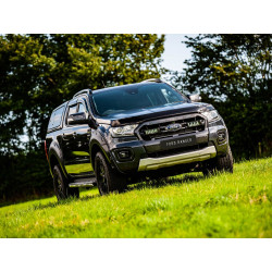 LAZER - Kit d'intégration 2x Triple-R 750 Elite - Ford Ranger (2019+)