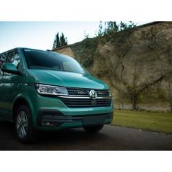LAZER - Kit d'intégration 2x Triple-R 750 STD - VW T6.1 (2019+)