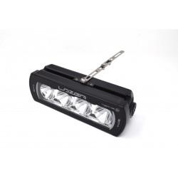 Lazer - barre anti-vibration (Triple-R / ST-Evo / T-Evo)