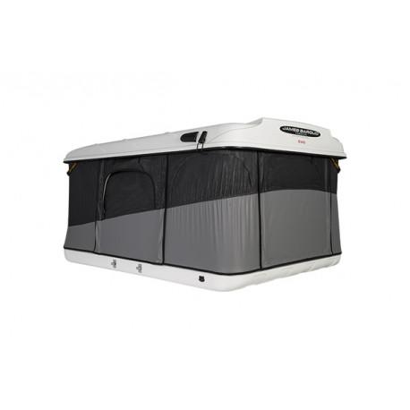 Tente Evasion - 200x140x100 - James Baroud