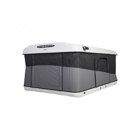 Tente Evasion XXL - 220x160x100 - James Baroud
