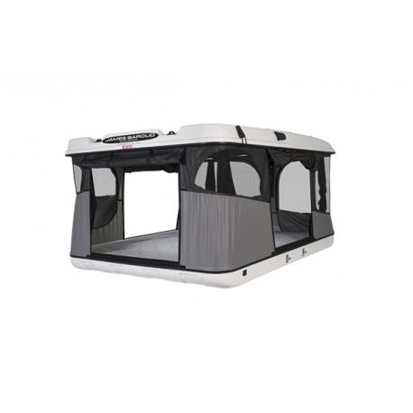 Tente Explorer - 200x140x100 - James Baroud