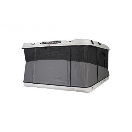 Tente Grand Raid - 200x160x100 - James Baroud