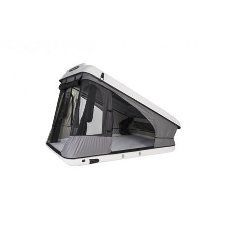 Tente Space XXL 220x160x130 - James Baroud