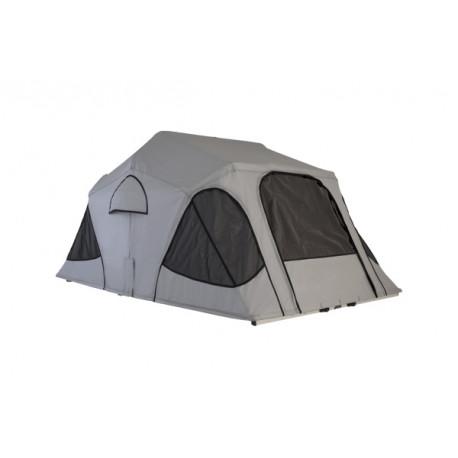 "Tente Vision ""180"" - 220x180x120 - James Baroud"