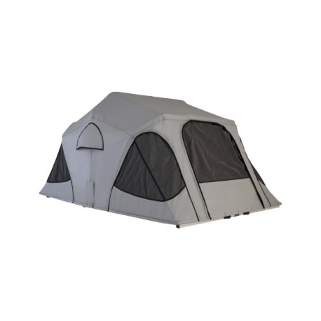 "Tent Vision ""150"" - 220x150x120 - James Baroud"