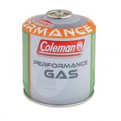 Cartouches de gaz à visser de Coleman