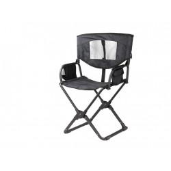 Chaise pliable - Frontrunner