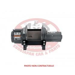 WARN HOIST WINCH H3000-2d ELECT. 24V