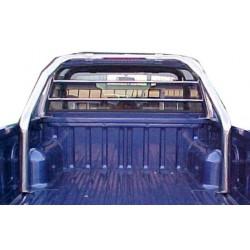 arceaux ext rieurs arceaux int rieurs rollbars eurojapan parts pi ces et accessoires 4x4. Black Bedroom Furniture Sets. Home Design Ideas