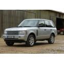 Range Rover 322