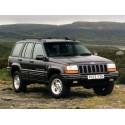 Grand Cherokee ZJ (1993 - 1998)