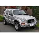 Cherokee 2 KJ (Liberty) (2002 - 2007)
