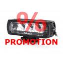 Lazer - Promotion