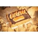 Barbecue / Cuisine / Ustensil